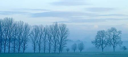 Niederrhein Rheinland Fotos Bildarchiv