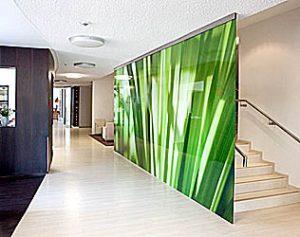 Bauprojekt Innenarchitektur Niederrhein Foto Gestaltung